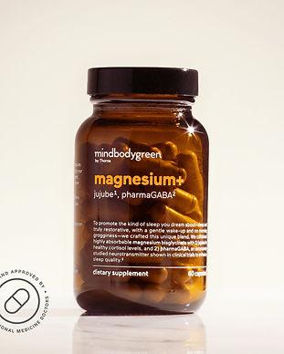 gallery_images-magnesium_476f6f5e-2bc0-4