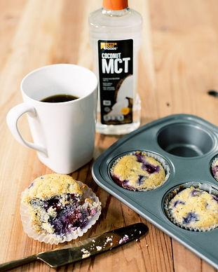 keto-blueberry-muffins1 (1).jpg