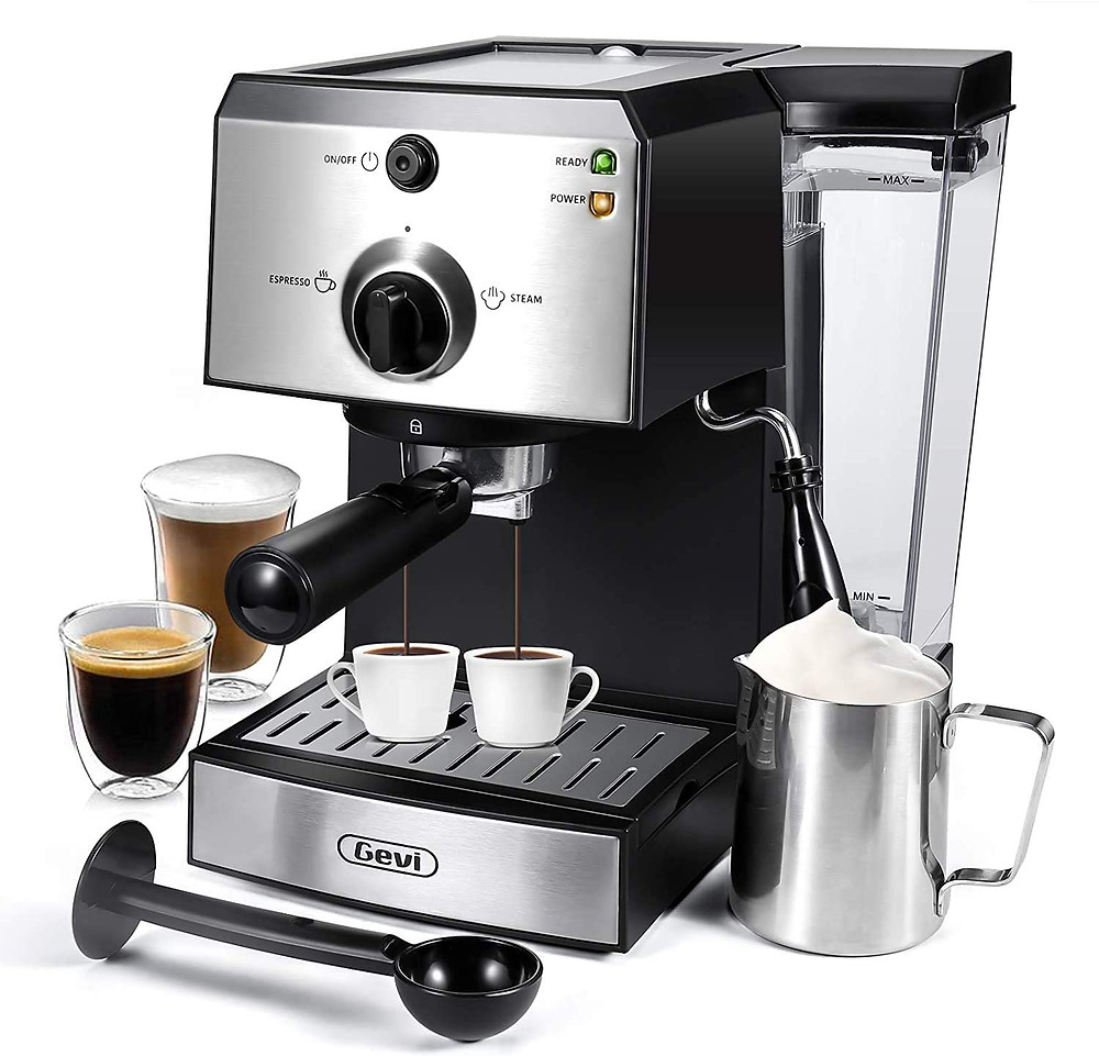Keto Starbucks copycat recipes barista sale christmas gift ideas ketogenic coffee beverage holiday gift giving shopping