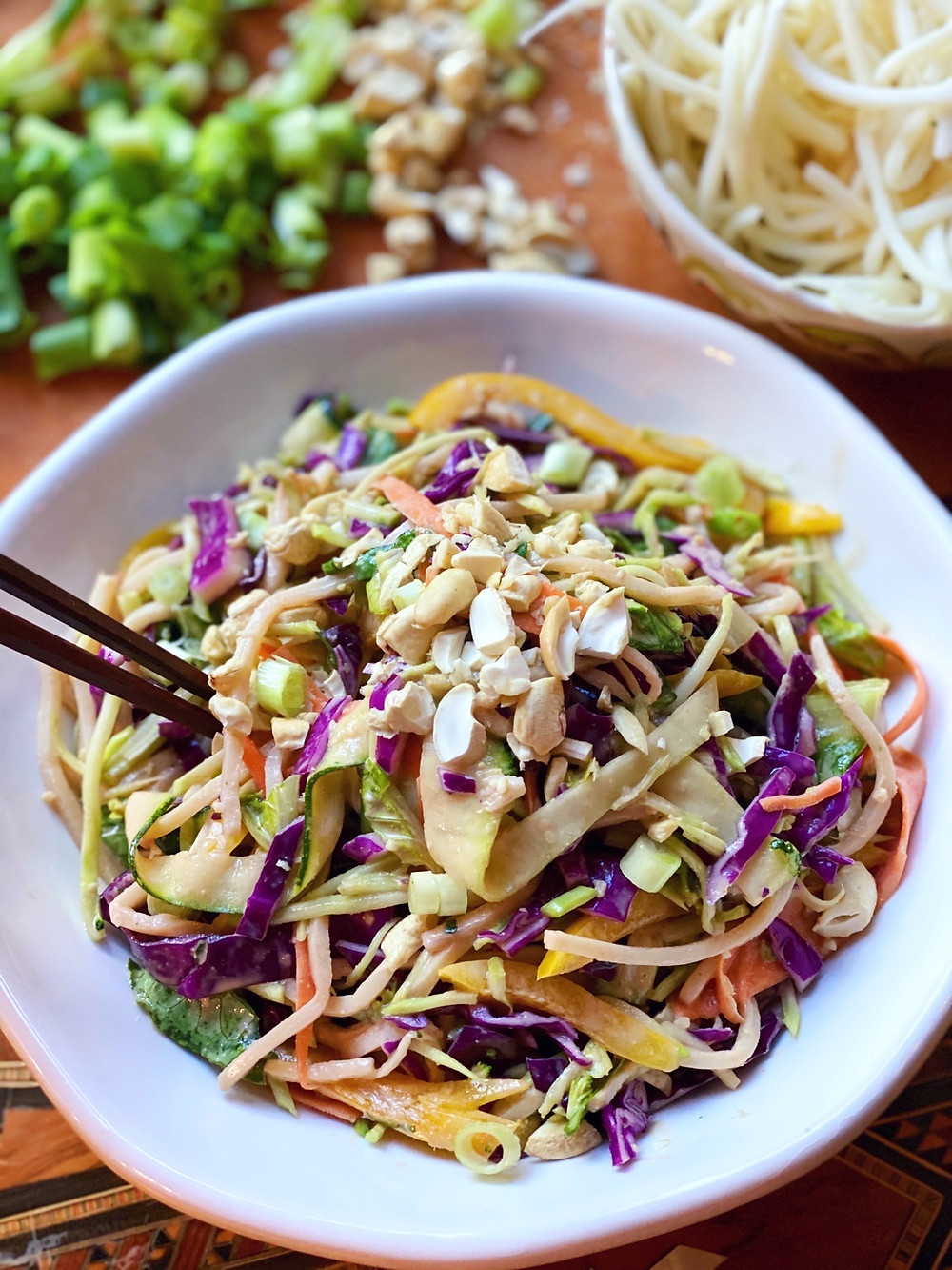 Ketogenic recipes found at Healthy Life Selections website by Marsha Merington Keto friendly pasta dishes