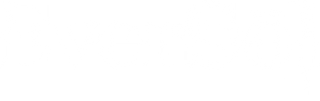 eversol final logo transparent white.png