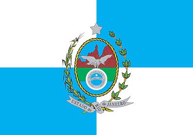 bandeira-do-estado-do-rio-de-janeiro-102