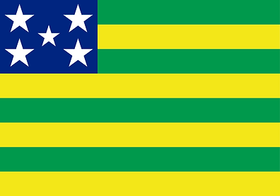bandeira-de-goias.png