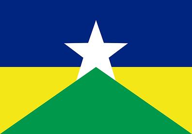 bandeira-de-rondonia-estado.png