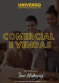 capas_de_conteúdo_para_site_UE_(1).png