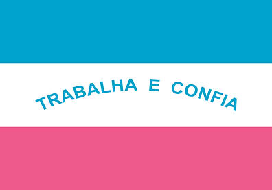 bandeira-do-espirito-santo-estado.png