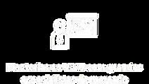 UNIVERSO_EMPREENDEDOR-removebg-preview.p