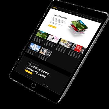 smartmockups_kcqtbdl2 tablet.png