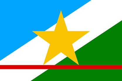bandeira-de-roraima-estado.png