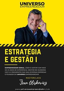 capas_de_conteúdo_para_site_UE_(3).png