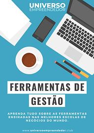capas_de_conteúdo_para_site_UE_(5).png