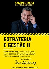 capas_de_conteúdo_para_site_UE_(4).png
