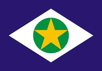 bandeira-do-estado-do-mato-grosso.png