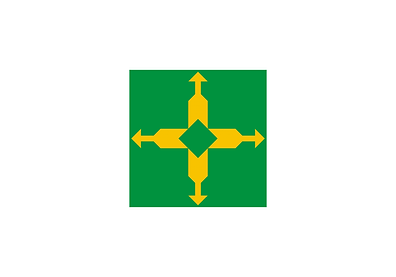 bandeira-do-distrito-federal-estado-1024