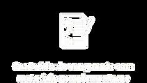 UNIVERSO_EMPREENDEDOR__1_-removebg-previ