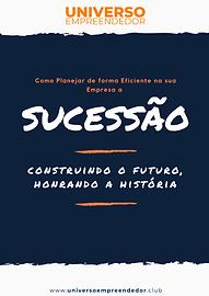 capas_de_conteúdo_para_site_UE_(15).pn