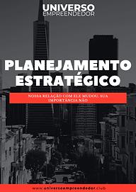 capas_de_conteúdo_para_site_UE_(10).pn