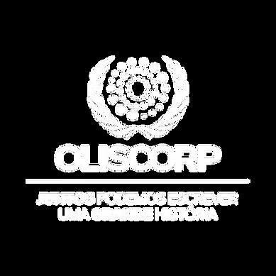 logo OLISCORP branca.png