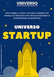 capas_de_conteúdo_para_site_UE_(6).png