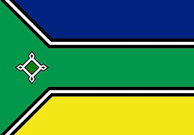 bandeira-do-amapa-estado-1024x717.png