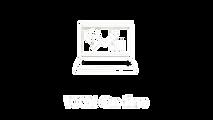 UNIVERSO_EMPREENDEDOR__4_-removebg-previ