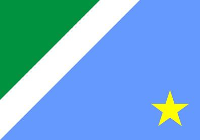 bandeira-do-estado-do-mato-grosso-do-sul