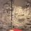 Thumbnail: Lampe de bureau caoutchou