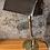 Thumbnail: Lampe années 20