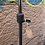 "Thumbnail: Lampe sur pied ""Cyclope"" création"