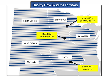 Quality Flow Territory.png