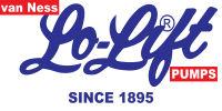 Lo-Lift_Logo111.jpg