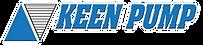Keen-Logo2.png