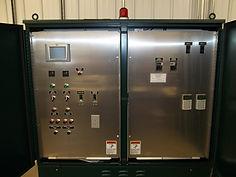 control panel.jpg