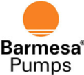 Barmesa Pumps.png