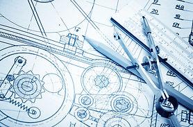 engineeringblueprint.jpg
