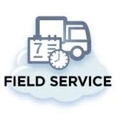 fieldservice.jpg