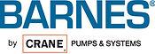 barnes-new-logo.jpg