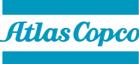 Atlas Copco.png