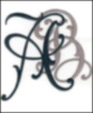 arabesque05_monogram.jpg