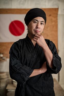 Ryota Aoki