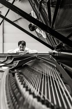 Yutaka Matsuki