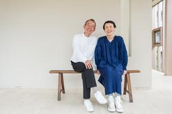 Kaori, Tamotsu Hikita