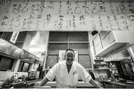 Kenichi Hashimoto