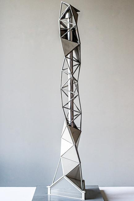 Made to measure / Kikukawa, Japan