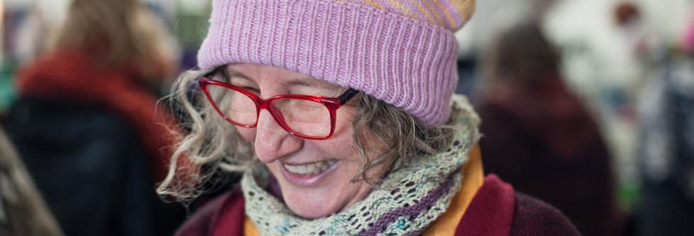 Millpost Merino Knitted3.jpg