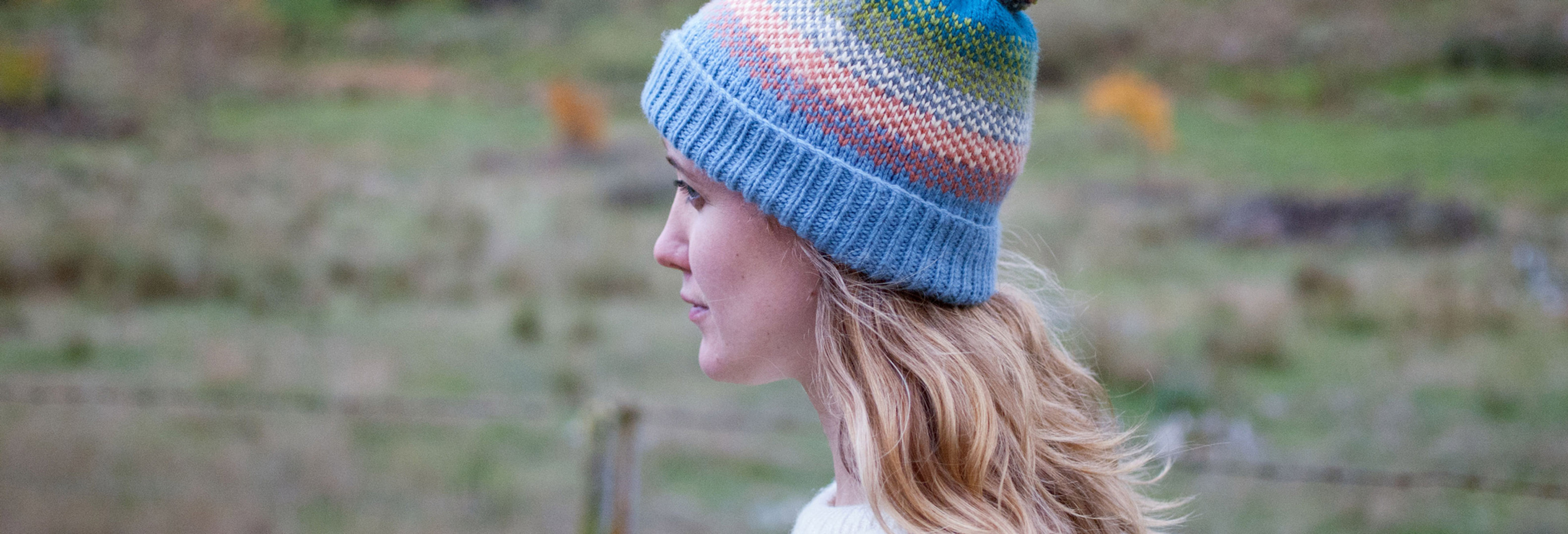 Millpost Merino Knitted2.jpg