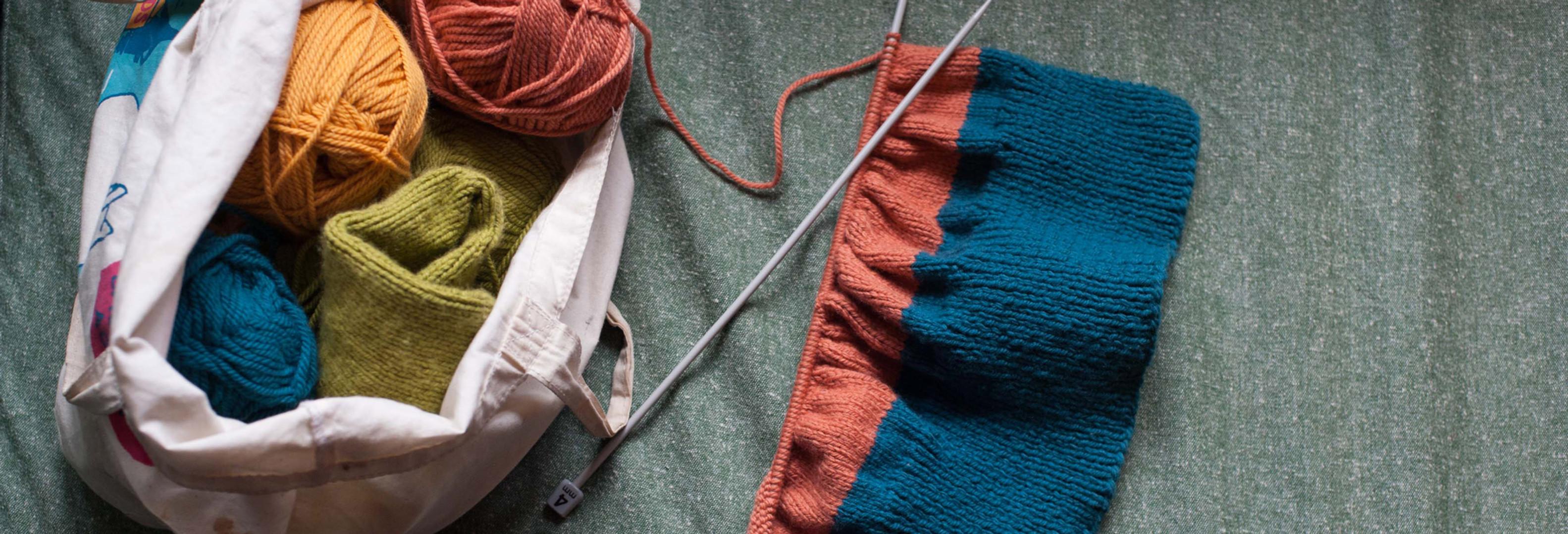 Millpost Merino Knitted.jpg