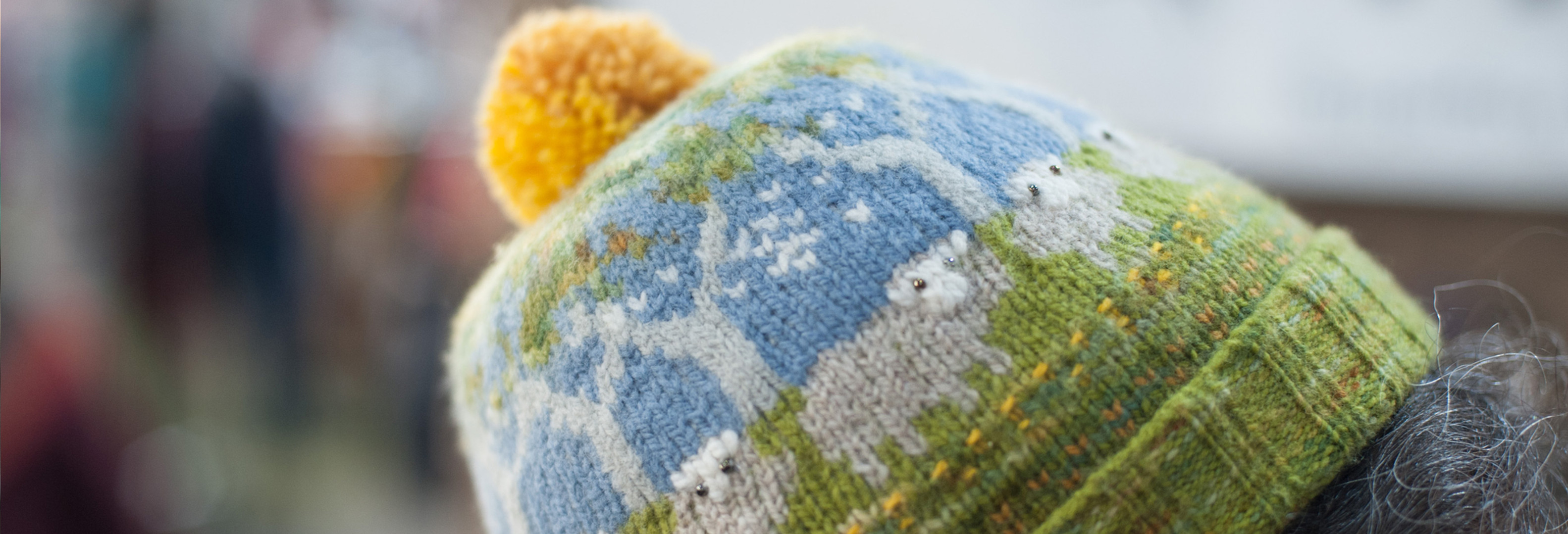 Millpost Merino Knitted4.jpg