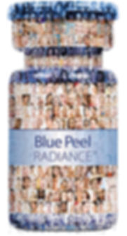Blue_Peel_Radiance_Vial_1.jpg