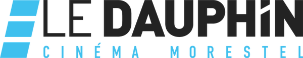 Le Dauphin- logo-15.png
